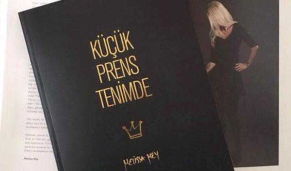 KUCUK PRENS