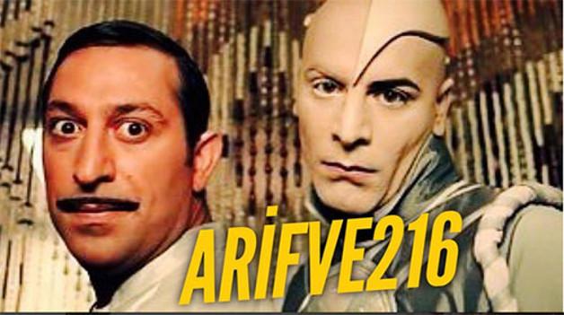 arif-ve-2016