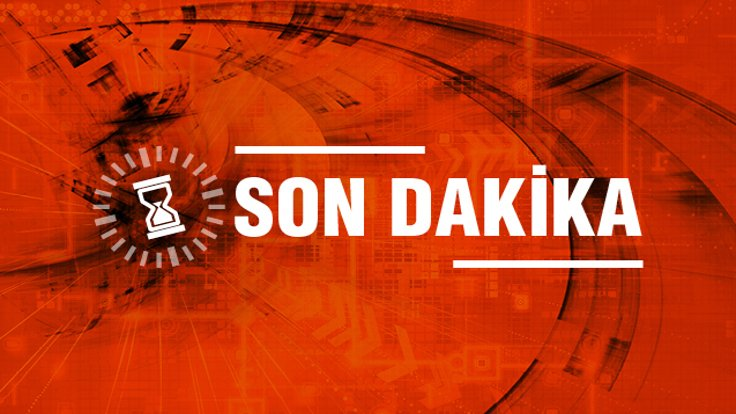 Erdoğan dan Almanya daki Türklere Türkiye düşmanlarına oy vermeyin