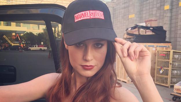 Brie Larson2