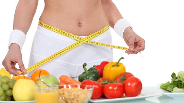 Alkollü içeceklerin kalori içeriği ve bir diyet sırasında kaydedilmesi