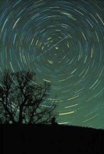 meteor-nasa