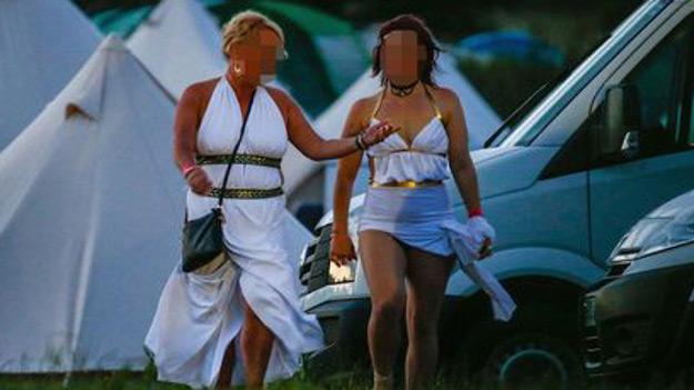 Секс фестиваль в roselawn indiana видео наверное