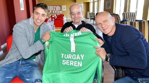 turgay-seren