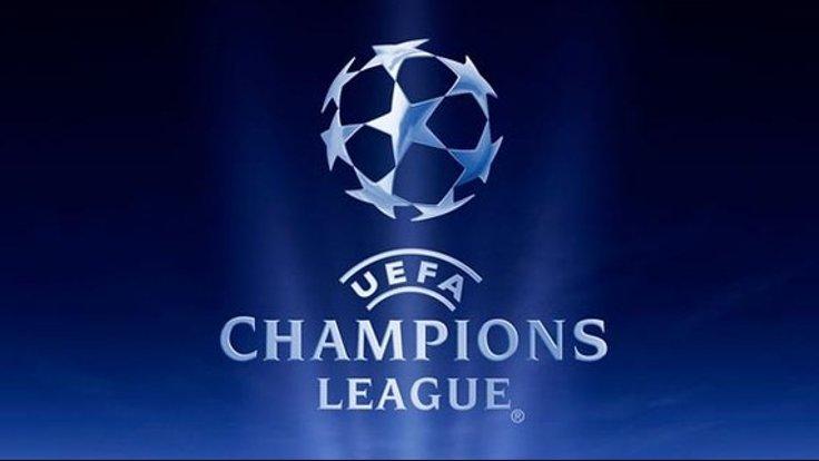 Avrupa futbolunda dengeleri sarsacak bir gelişme yaşanıyor. İddialara göre Türkiye takımlarının Şampiyonlar Ligi'ne direkt katılımının tehlikede olduğu yazıldı.