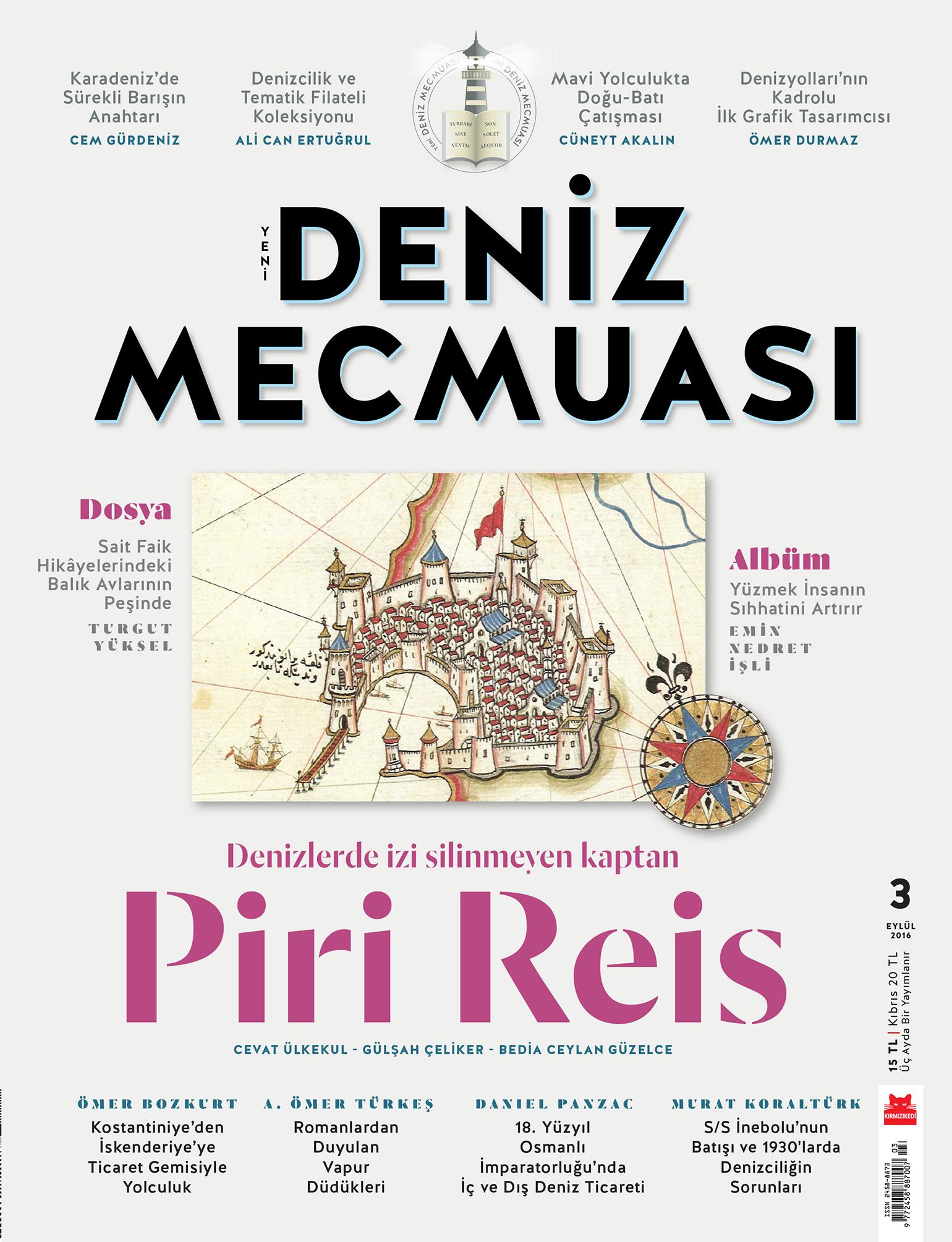 YeniDeniz_MecmuasiKapak3
