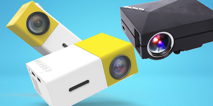 led-projektor-4