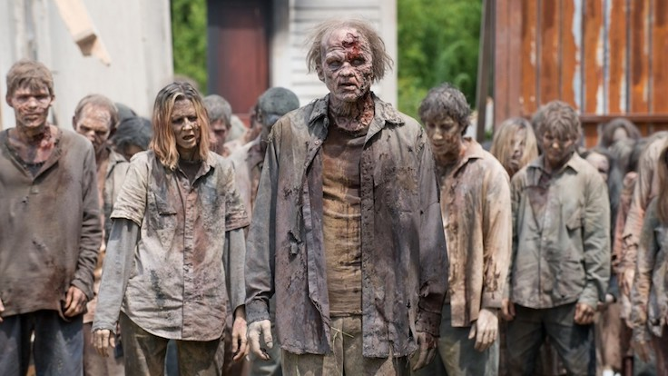 zombi-1