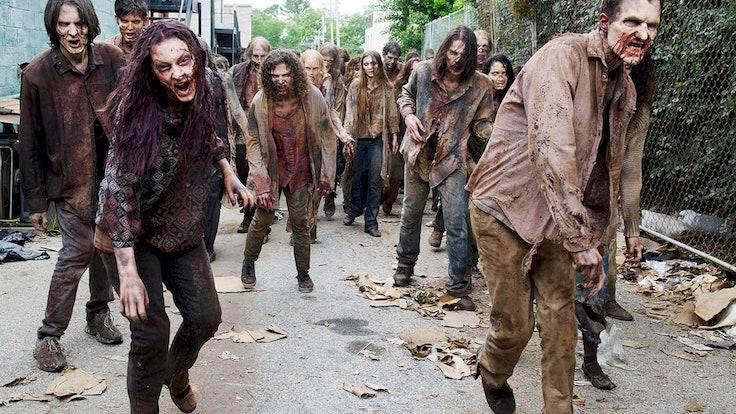 zombi-7
