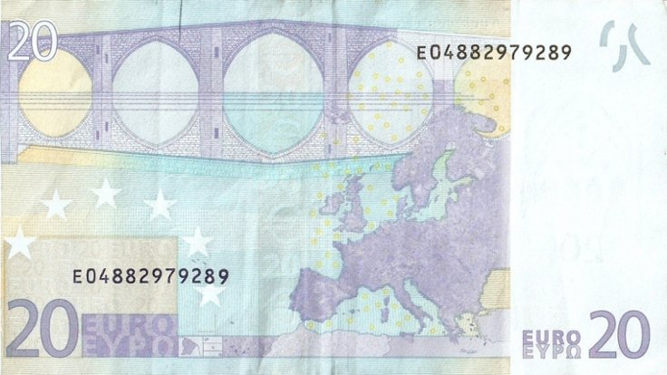 05-euro