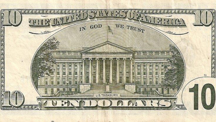 Dünyanın En Değerli Paraları ömür Akyıldız
