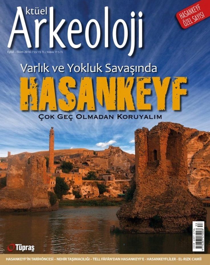 HASANKAYF