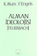 alman11