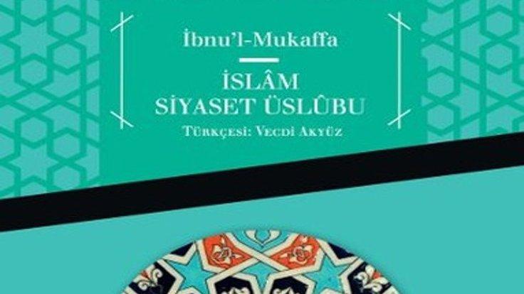 ibnul-mukaffa-ic-3