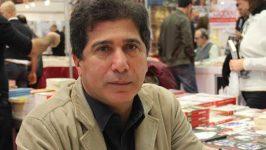 Özcan Karabulut, Uluslararası Ankara Öykü Günleri Derneği Başkanı