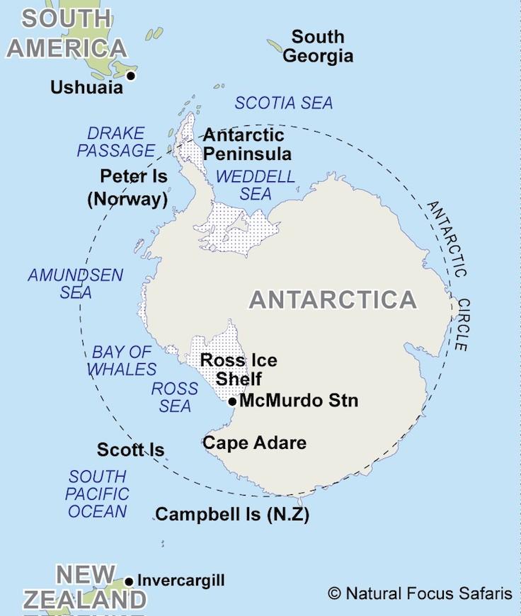 ross-denizi-harita