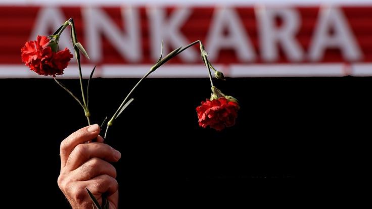 10 Ekim Ankara garı katliamı davası karar aşamasında