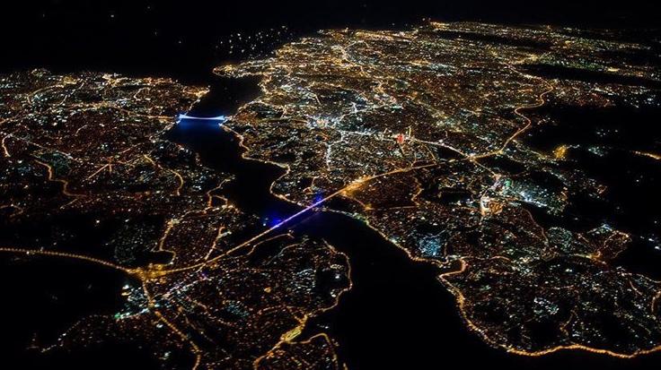 bedas-istanbul-elektrik-7