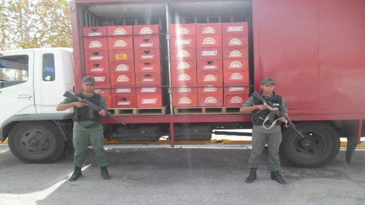 bira-kamyonu