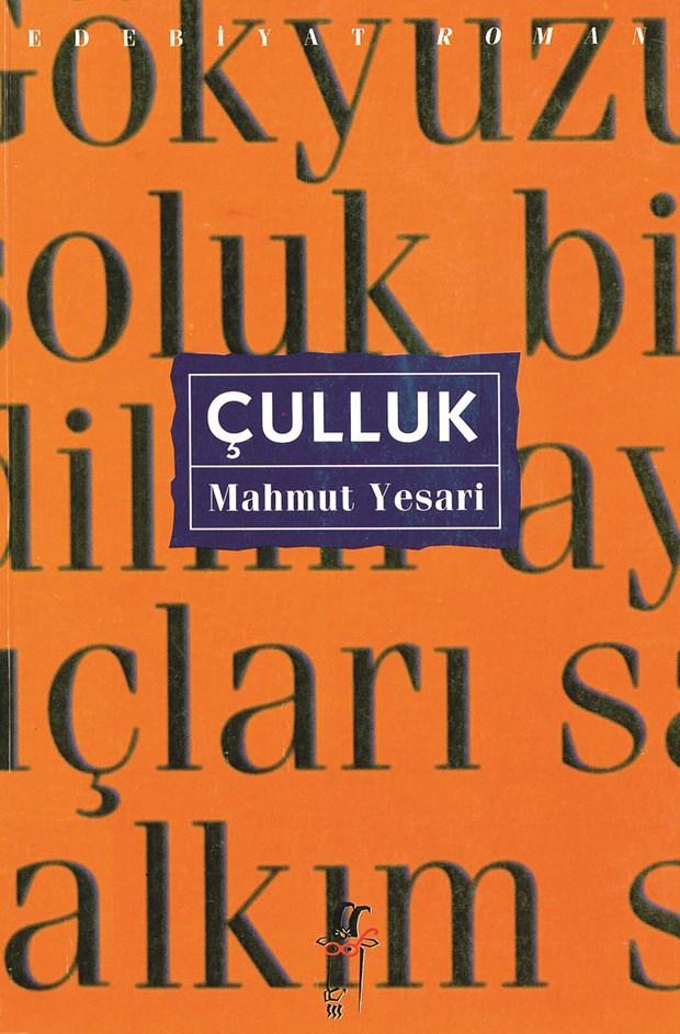 culluk_mahmut-yesari
