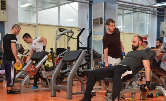 fitness-s