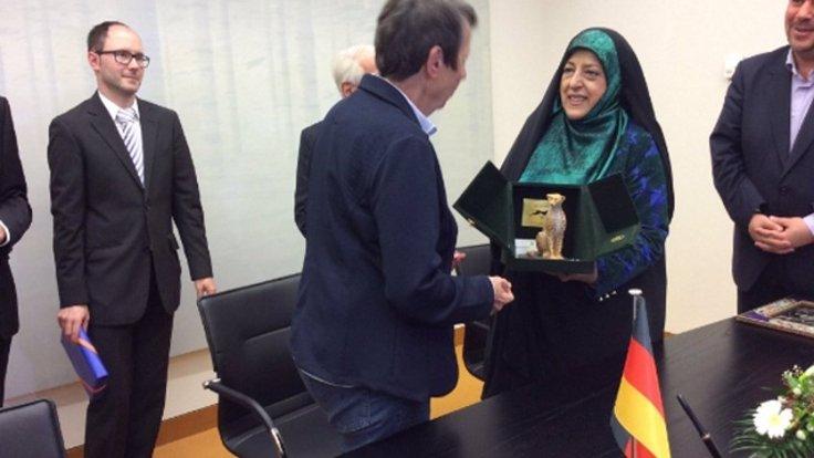 iran-ic