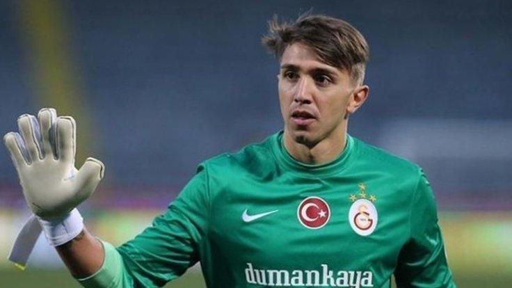 Fernando Muslera - 14,00 milyon euro