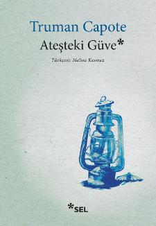 atestekiguve_kkk