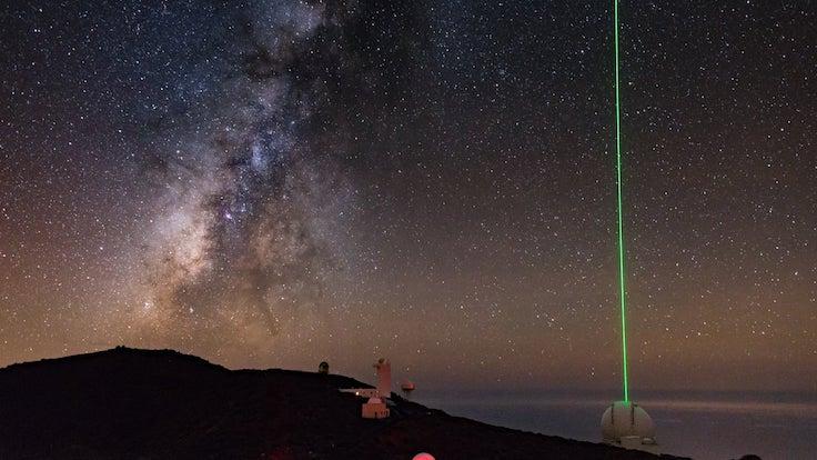 observatorio-del-roque-de-los-muchachos