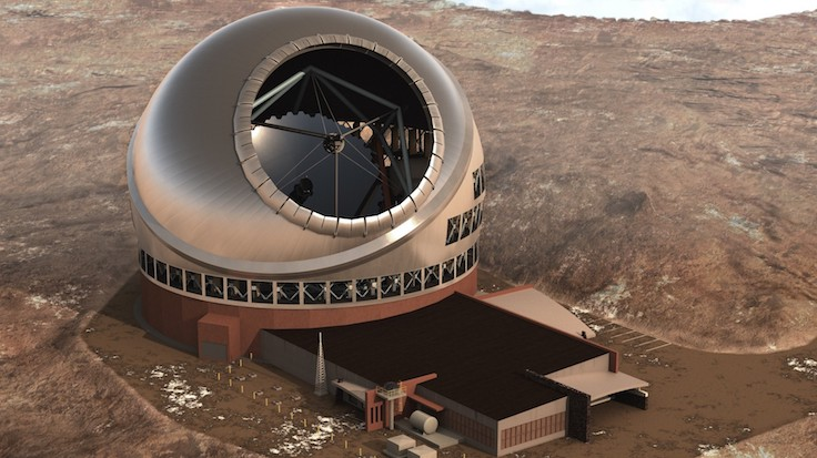 the-thirty-meter-telescope