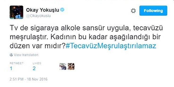 okay-yokuslu-tweet