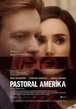 pastoral-amerika