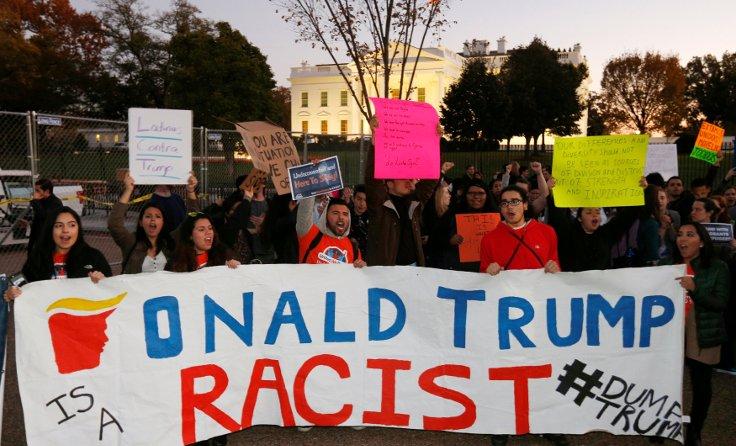 trump-protesto-2