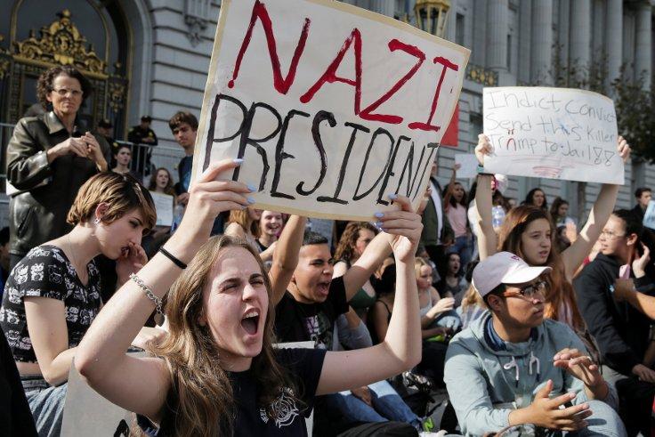 trump-protesto