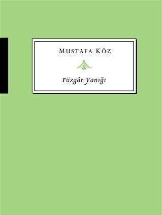 mustafakoz