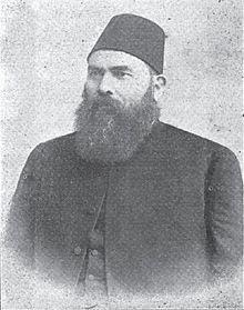 ahmetmithat