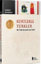 kurtlerle-turkler221