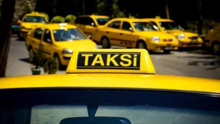 taksi11