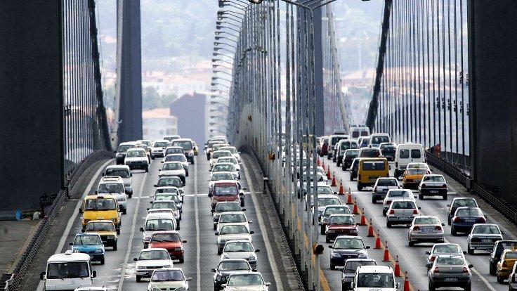 trafik736