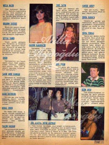 12-eylul-hey-dergisi-2