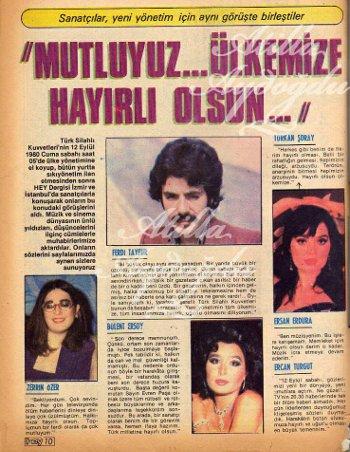 12-eylul-hey-dergisi