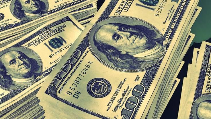 dolar6