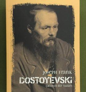 dostoyevski736