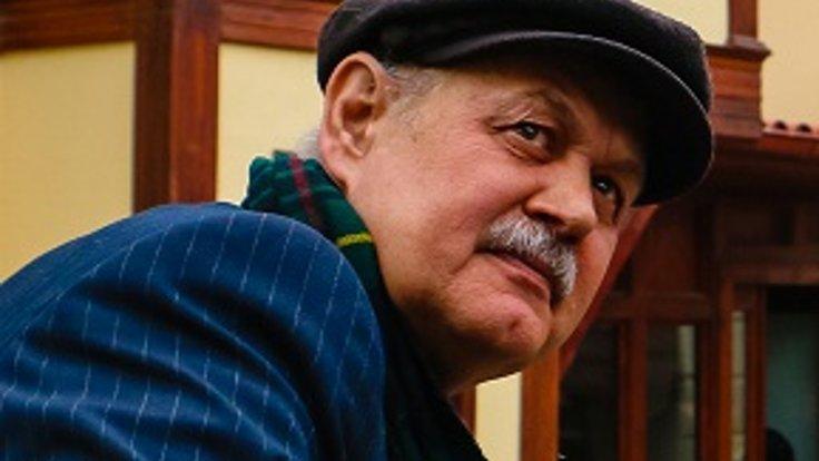 Prof. Dr. Gürhan Fişek