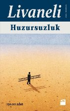 huz141