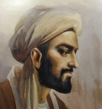 ibn-i-haldun-dik