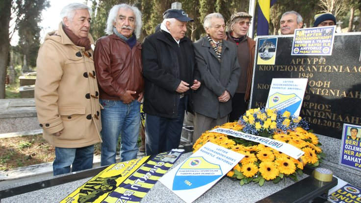 lefter-anma
