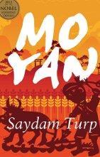 moyan
