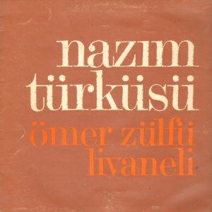 nazim-zulfu-livaneli