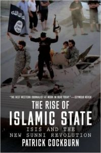 the_rise_of_islamic_state_isis_and_the_new_sunni_revolution-b